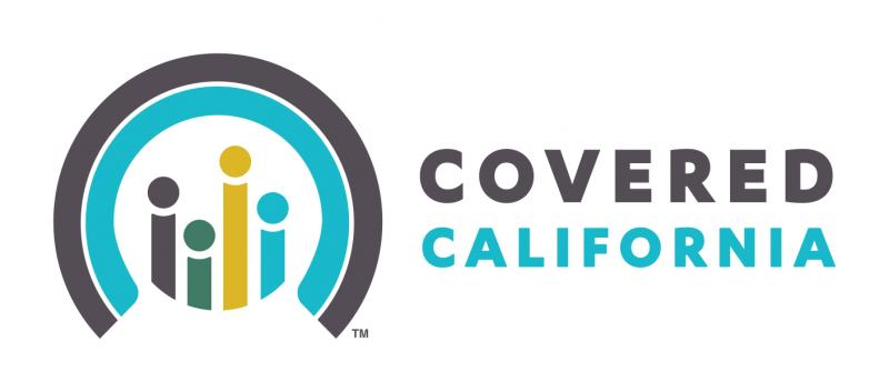 Covered California Plans